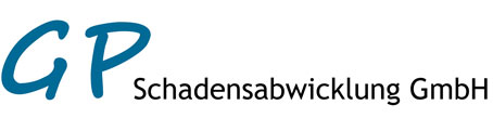 GP Schadensabwicklung